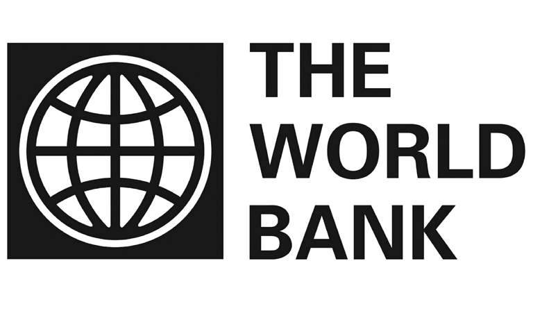 World Bank Icon