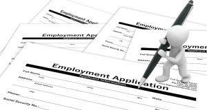 job_application