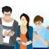 millennial-generation
