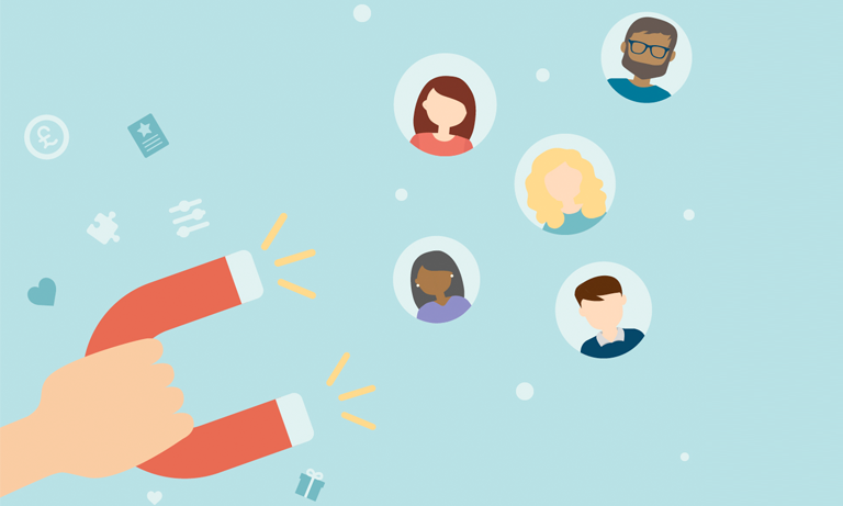 Strategies to Retain Your Best Staff