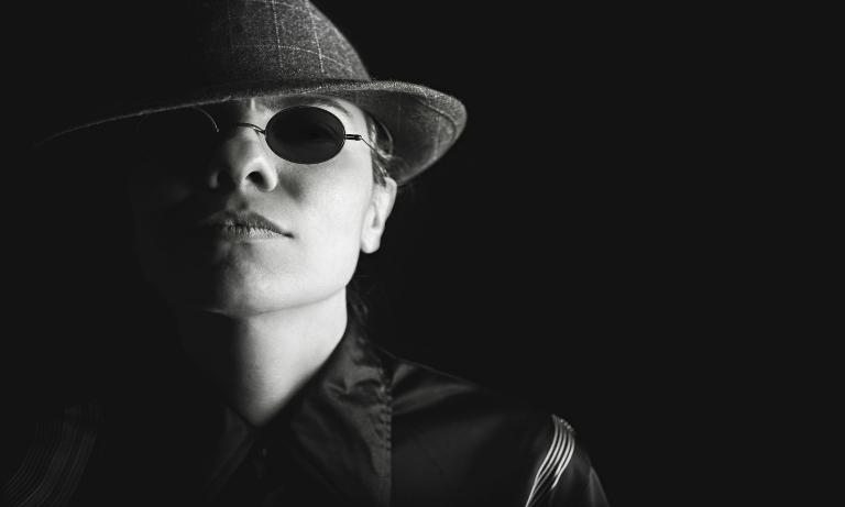 MI6 _Spies