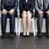 successful-hiring