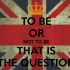 Quote on British Flag