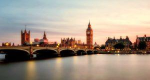 London_City