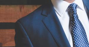 Suit Images