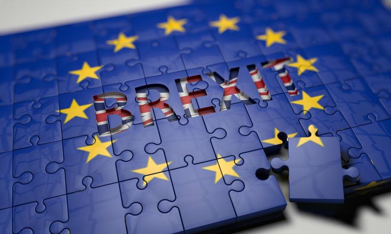 EU_Brexit_Toolkit