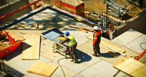 construction_the_apprentice