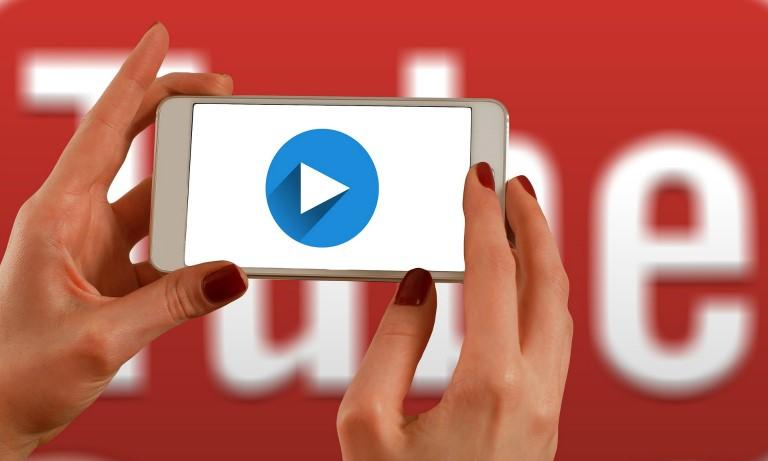 YouTube_Salaries