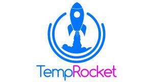 TempRocket