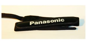 Panasonic_Jobs