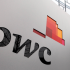 New PwC hiring platform will tap into the gig economy