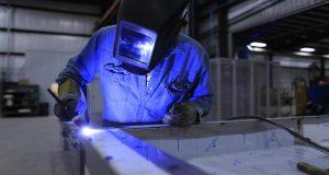 Factory_Worker