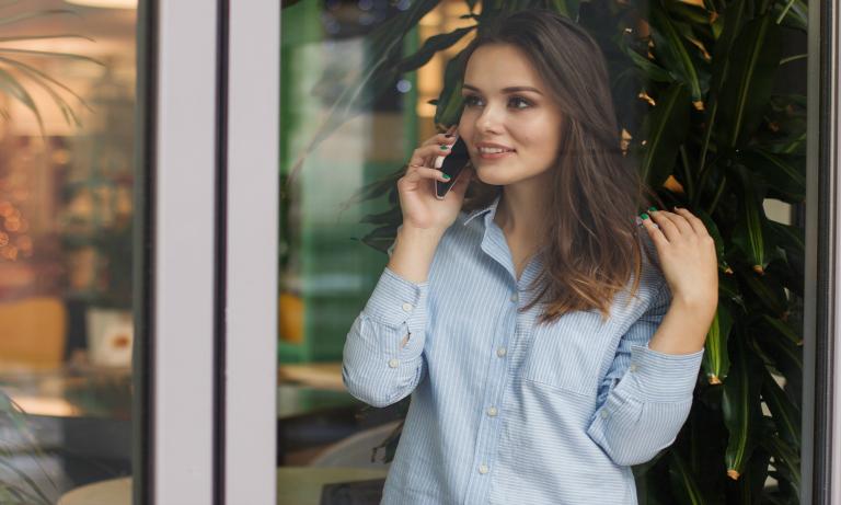 job_offer_phone