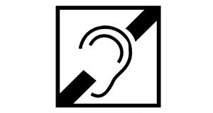 Deaf_Woman