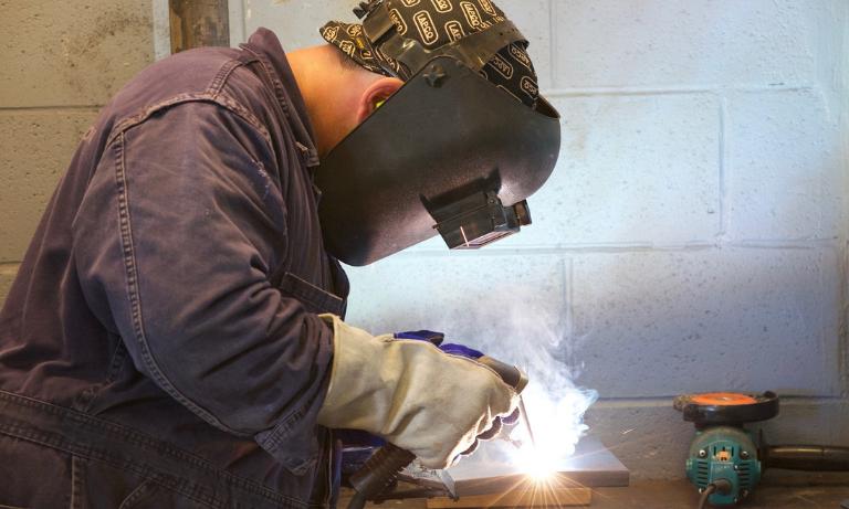 Apprenticeship_Directory