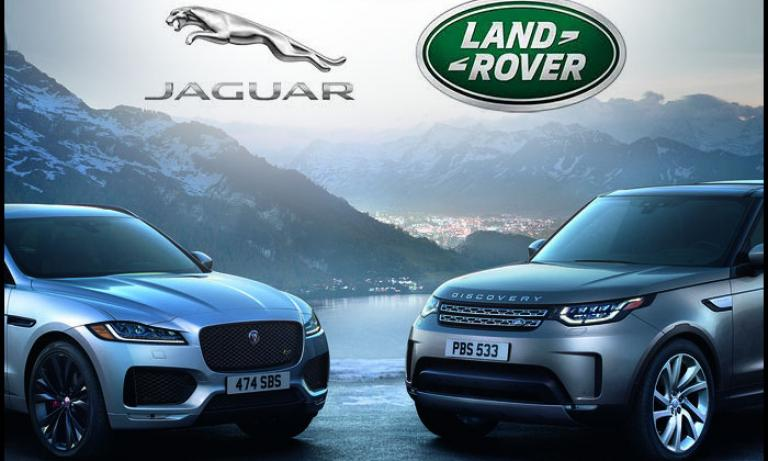 Jaguar Land Rover >> Jaguar Land Rover To Lose 200 Uk Jobs As Production Moves To