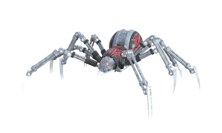 STEM_Robot