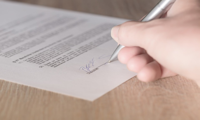 employment_contract