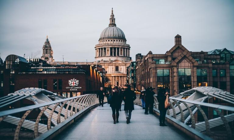 london_jobs