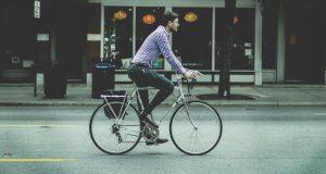 Shorter_Commute