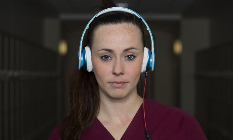 nursing_jobs