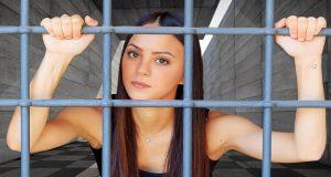 Prisoners_Jobs