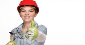 Women_in_Construction