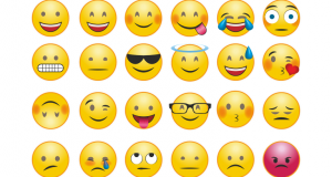 Emojis_LinkedIn
