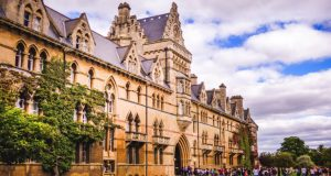 Oxford_Cambridge_Jobs