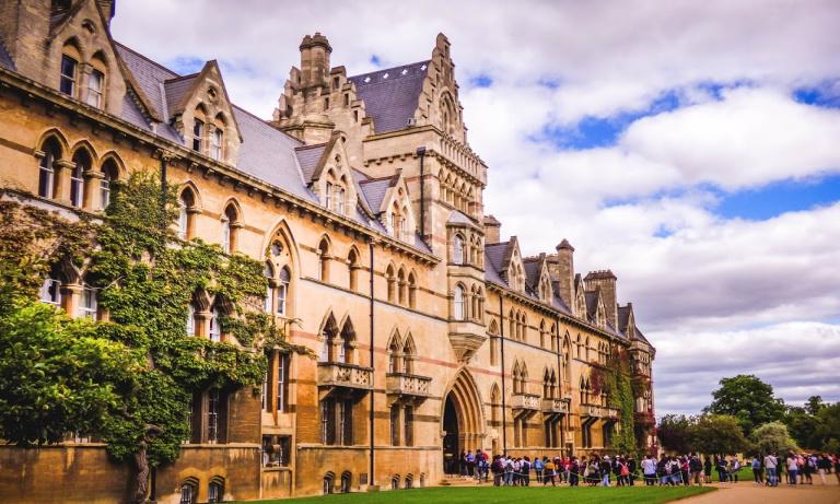 Oxford_Cambridge_Jobs