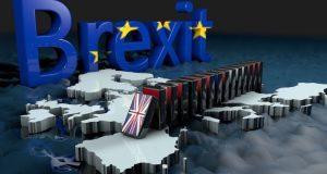 Brexit_Jobs