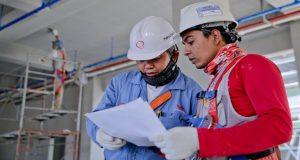 Construction_Training_Hub
