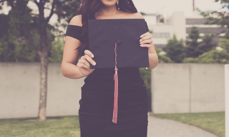 Fake_University_Degree