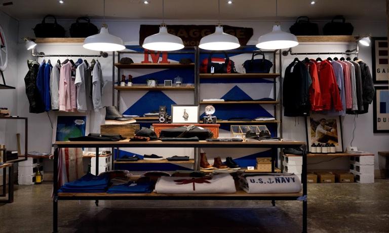 Debenhams_Stores