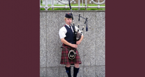 Scottish_Kilt