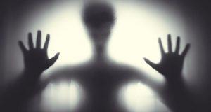Ghosting_Jobs