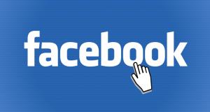 Facebook_Jobs