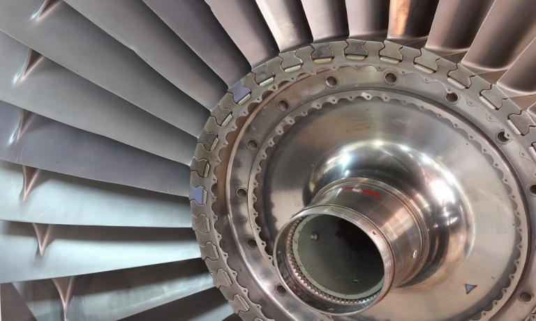 Aerospace_Jobs