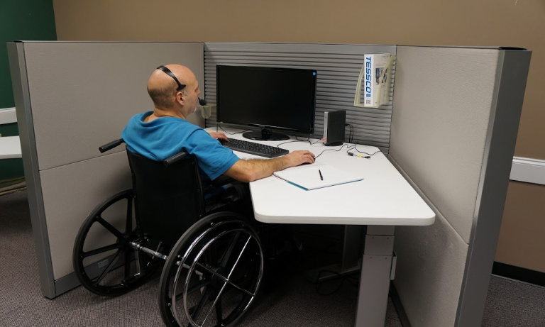 Disabled_Worker
