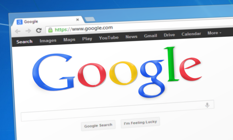 Google_Jobs