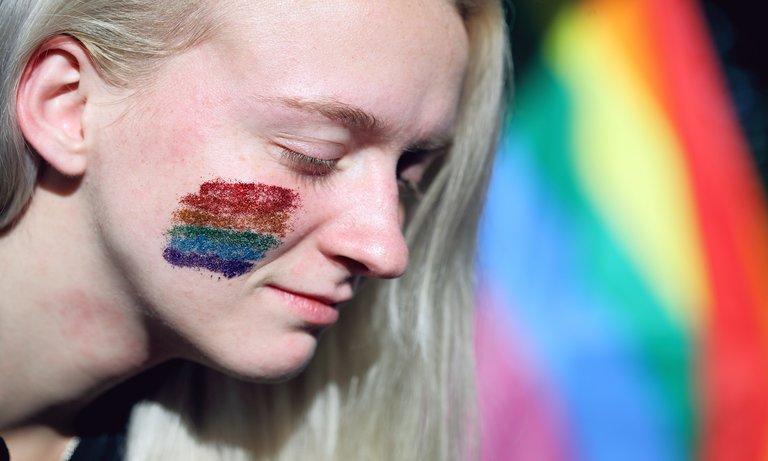 Gay_Gender_Gap