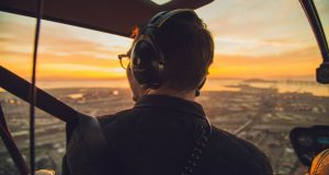 Ryanair_Pilot_Jobs