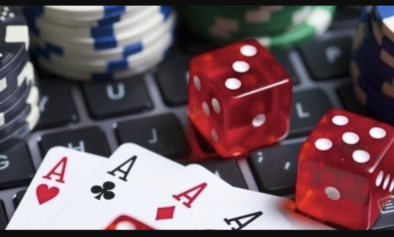 High paid salaries in the iGaming industry overseas