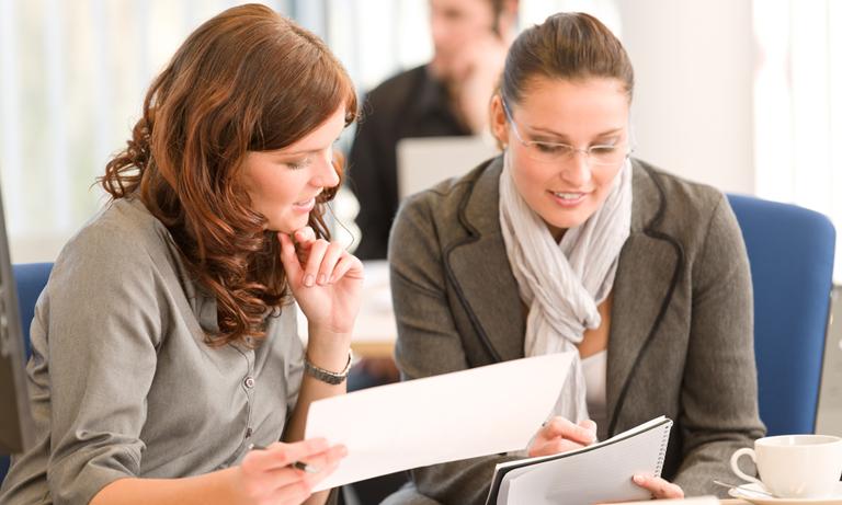Start your own recruitment agency